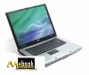 Acer Aspire 1203XV