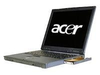 Acer Aspire 1300X