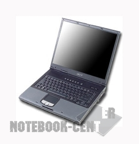 Acer Aspire 1403LC