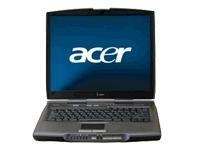Acer Aspire 1406LC