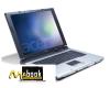 Acer Aspire 1680