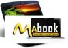 Acer Aspire 5720-1A1G12Mi