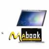 Acer Aspire 3004WLC