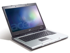 Acer Aspire 3613WLC