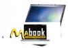 Acer Aspire 3630