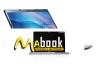 Acer Aspire 3650