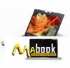 Acer Aspire 3682WXC