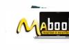 Acer Aspire 3684WXСi