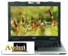 Acer Aspire 3684WXMi