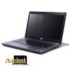 Acer Aspire Timeline 4810T-733G25Mi