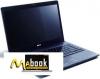 Acer Aspire Timeline 4810TG-943G32Mi