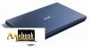 Acer Aspire Timeline 4810TG-944G50Mi