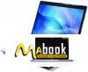 Acer Aspire 5101ANWLMi