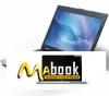 Acer Aspire 5102ANWLMi