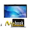 Acer Aspire 5113WLMi