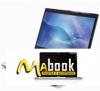 Acer Aspire 5114WLMi