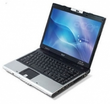 Acer Aspire 5572ZNWXMi