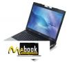 Acer Aspire 5584NWXMi