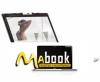 Acer Aspire 5671AWLMi
