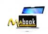 Acer Aspire 5680