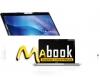 Acer Aspire 5684WLMi