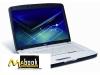 Acer Aspire 5715Z-1A1G08Mi
