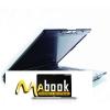 Acer Aspire 5715Z-3A1G12Mi