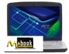 Acer Aspire 5715Z-4A2G25Mi