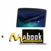 Acer Aspire 5720-101G16