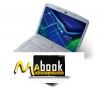 Acer Aspire 5720-102G16Mi
