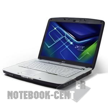 Acer Aspire 5720G-1A1G16Mi