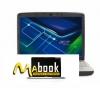 Acer Aspire 5720G-302G16Mi
