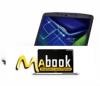 Acer Aspire 5720Z-2A2G16Mi
