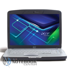 Acer Aspire 5720ZG-1A2G16Mi