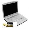 Acer Aspire 5720ZG-4A2G12Mi