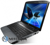 Acer Aspire 5732Z-432G32Mn