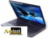 Acer Aspire 5732Z-442G32Mn