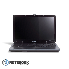 Acer Aspire 5732ZG-452G25Mibs