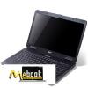 Acer Aspire 5734Z-453G25Mikk