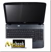 Acer Aspire 5735Z-322G25Mn