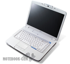 Acer Aspire 5737Z-644G50Mi