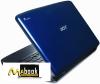 Acer Aspire 5738DZG-434G32Mn