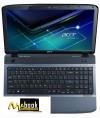 Acer Aspire 5738G-644G32Mi