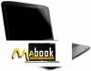 Acer Aspire 5738G-652G32Mn