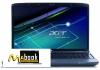 Acer Aspire 5738G-663G32Mi