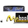 Acer Aspire 5738G-654G32Mi
