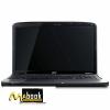 Acer Aspire 5738PZG-434G32Mn