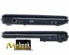 Acer Aspire 5738ZG-424G32Mn