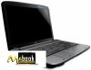Acer Aspire 5738ZG-442G32Mn
