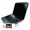 Acer Aspire 5739G-654G32Mi
